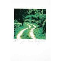 Sylvan Road (2006)