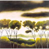 Landscape No.20 (2004)