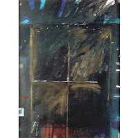 Untitled Window