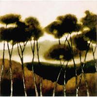 Landscape Study 04/1