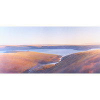 Inlet - Loganburn
