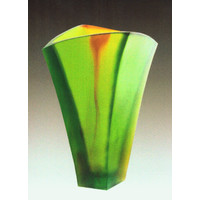 Curved Vases #4