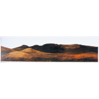 Mount Cargill