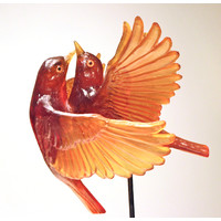 Embrace (Kelp) [13285]