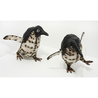 Penguins (pair)