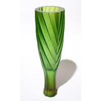 Flax Vase #9
