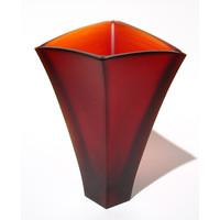 Curved Vase #2
