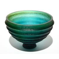 Scallop Bowl