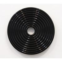 Vortex Ring [10-1]