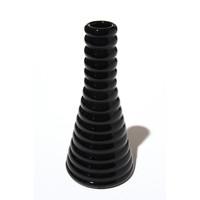 Vortex Conical Flask [10-12]