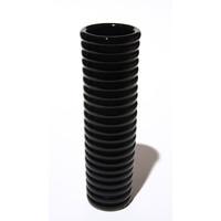 Vortex Cylinder [10-35]