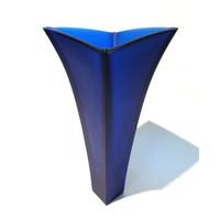 Curved Vase #3