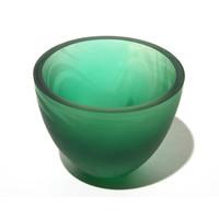 Glass Crucible [14327]