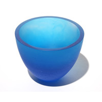 Glass Crucible [14328]