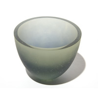 Glass Crucible [14336]