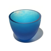 Glass Crucible [14788]