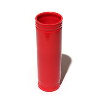 Red Cylinder [11-44]