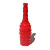 Red Bottle [11-49]