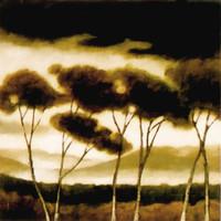 Landscape Study 04/4
