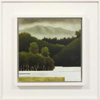 Landscape 073