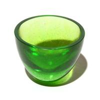 Glass Crucible [16044]