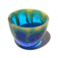 Glass Crucible [16046]
