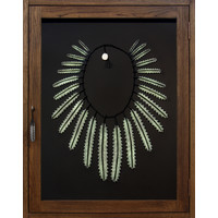 A Necklace of Feathers 2