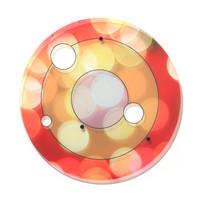Pulse Disc 6