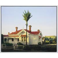Old Villa, Esplanade Rd, Mt Eden, Auckland
