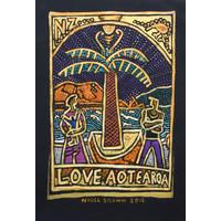 Love Aotearoa