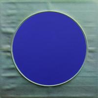 Around Blue