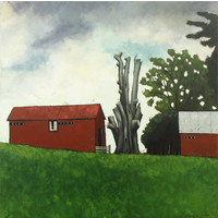 Landscape 142