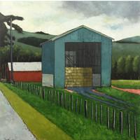 Landscape 143