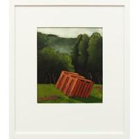 Landscape 144