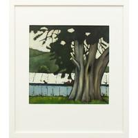 Landscape 146
