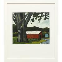 Landscape 147