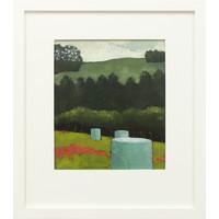 Landscape 148
