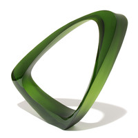 O-void (Olive) [17673]