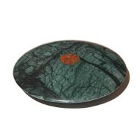 Green Lens [18137]