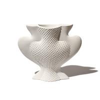 Echo Vase 1