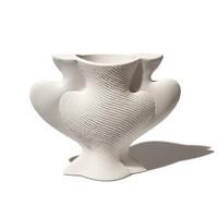 Echo Vase 4