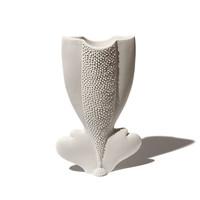 Echo Vase 8