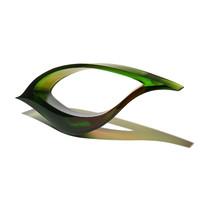 Glide (Green)