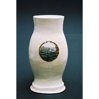 Jar Of Tides