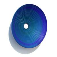 Blue/Green Portal [14-102]