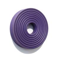 Matt Purple Ring [14-128]