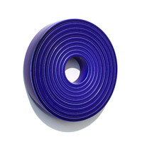 Shiny Blue Ring [14-129]