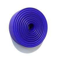 Matt Blue Ring [14-130]