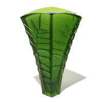 Fern Vase (Spore)