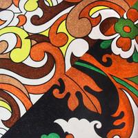 Whakapapa: Get Down on Your Knees I